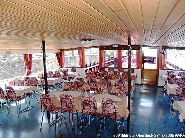 schifffahrt heidelberg mannheim