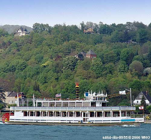 Hochzeitsfeier Schiff Mieten Niederrhein Rheinfahrt Nrw